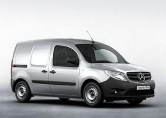 fb44c9ff7d Van Warranty » Ciceley Commercials