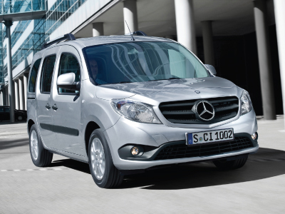 27e3225eb4 News - Ciceley Mercedes-Benz