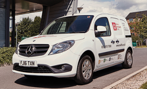 Latest Citan Offer