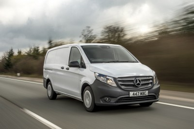 RS15536 New Vito 9