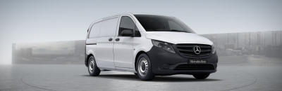 Screenshot 2019 06 28 Van Online Configurator Mercedes Benz4