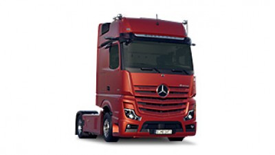 baureihe the new actros 317x178