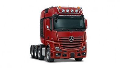 baureihe the new actros slt 317x178